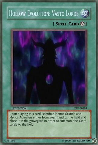 File:Hollow Evolution; Vasto Lorde.jpg