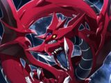 Slifer the Executive Producer