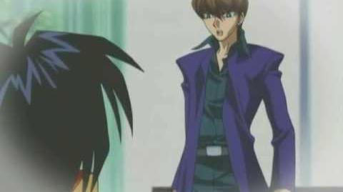 Episode 6 - Everybody Hates Mako
