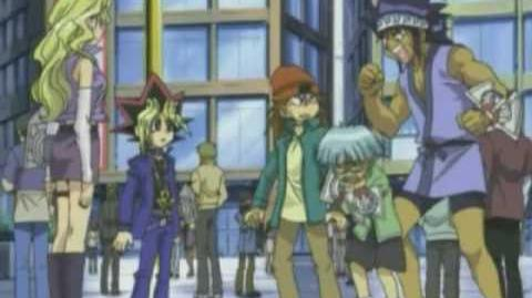 """Who's That Mokémon?"""
