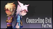 CounselingEvil2
