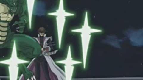 Episode 44 - Ishizu Explains It All