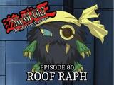 Roof Raph