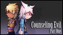 CounselingEvil1