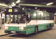 2244 terminalis