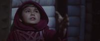 The Mandalorian Child
