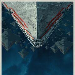 Dolby Sinema posteri