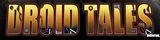 Droid Tales mini logo