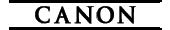 Tab-canon-black