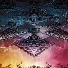 AMC Commemorative IMAX Posteri #2