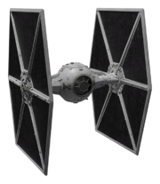 TIE-Fighter-RO-SWCT