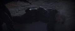 Calican Death The Mandalorian