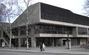 800px-Stadsbiblioteket Norrköping april 2005