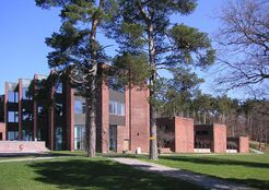 800px-Wijk och Skogshem 2008