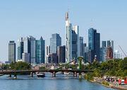 640px-Skyline Frankfurt am Main 2015