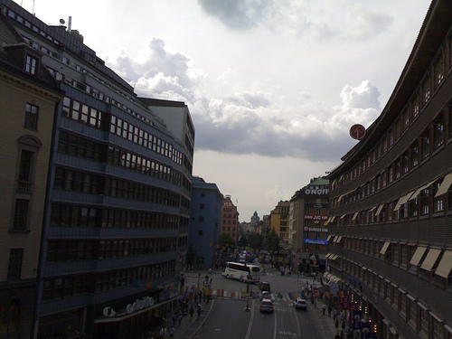 File:Kungsgatan från Malmskillnadsgatan.jpg