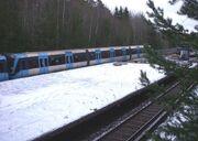 800px-Kymlinge station 2012d