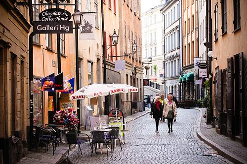 File:Stockholm - Gamla Stan.jpg