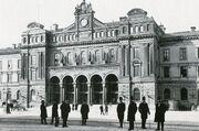 1024px-Stockholms central 1890