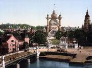 1024px-1897 Stockholm Exposition 06231v