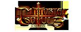 Immortal Souls MMORPG