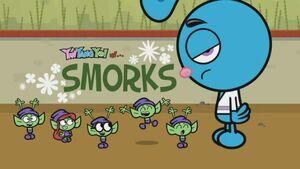 212b - Smorks
