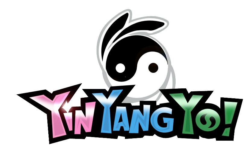 Image wikia visualization mainyinyangyog yin yang yo wiki wikia visualization mainyinyangyog stopboris Images