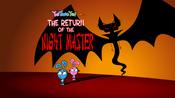 Returnofnightmaster