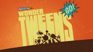 213a - Wonder Tweens Go!