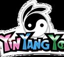 Yin Yang Yo! Wiki