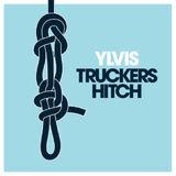 Trucker`s Hitch