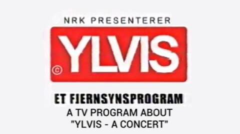 Ylvis - a TV program (eng.subs)