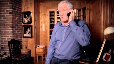Reportasje fra Averøya -English Subtitles-