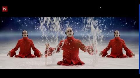Ylvis - Intolerant Official music video HD