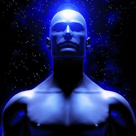 File:Psycoholic - Parallel Universe.jpg