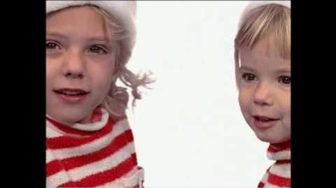 Baby Einstein Baby Santa's Music Box – Part 3