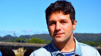 Mateo Gonzalez