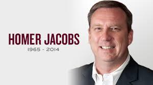 Homer Jacobs