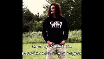 Danny Wagner