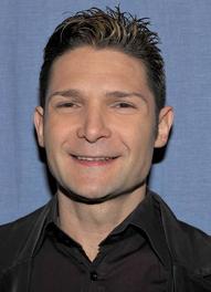 Corey Scott Feldman