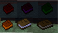 Spell Books.png