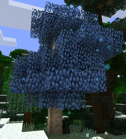 Silverwoodtree