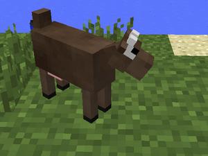 Goatf