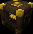 Block Thaumic Duplicator.png