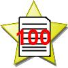 Newpage milestone100