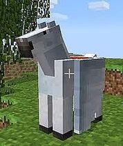 Mo-Creatures 4404035