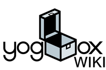 Wikia-Visualization-Main,yogbox