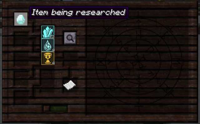 File:Thaumresearchtable.png