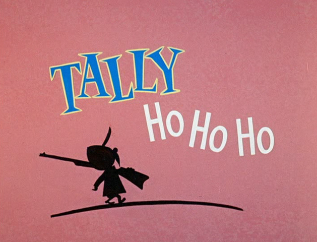 File:Tally Ho Ho Ho title card.png