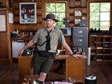 Ranger Jones (2010 film)